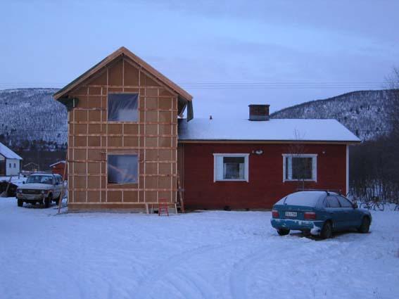 2008 11 talo