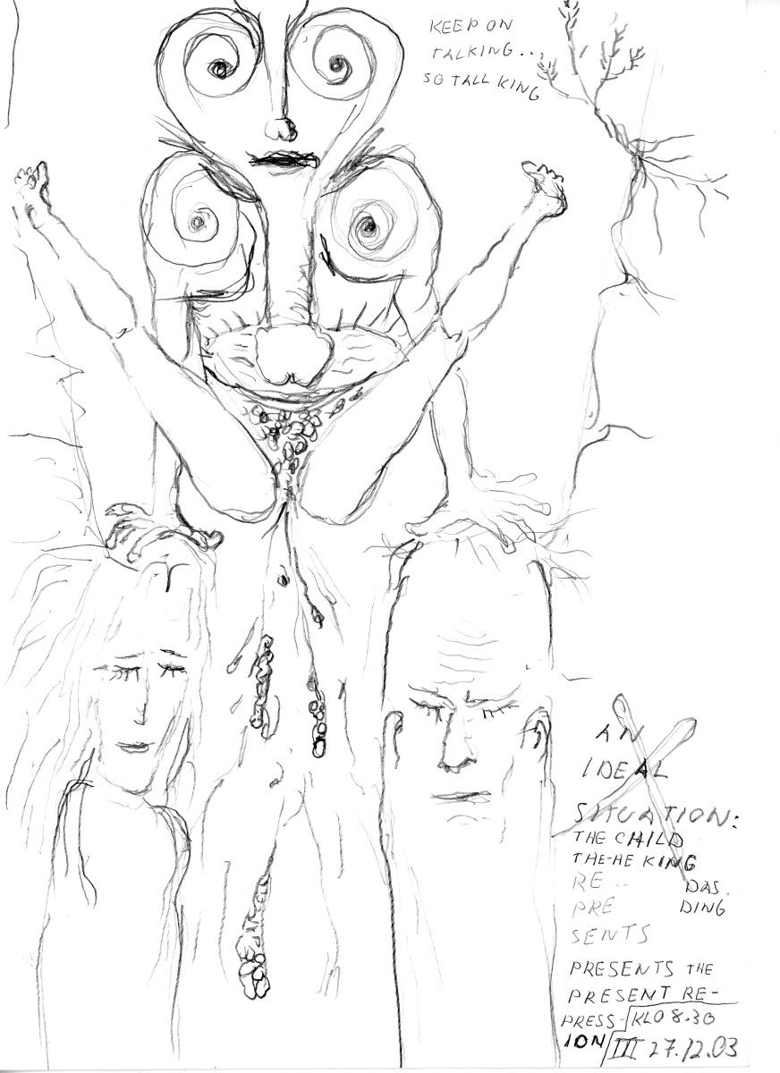 drawing2003-12-27C
