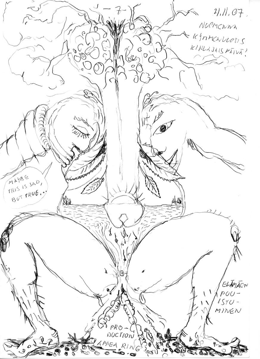 drawing2007-11-21
