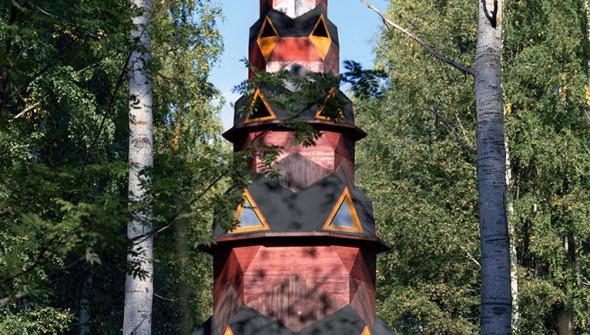torni2015-09netti